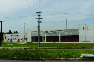 escola-tecnica-estadual