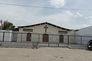 igreja-catolica-ns-das-dores