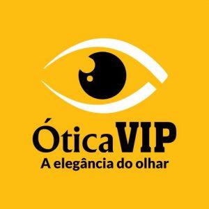 Ótica VIP ok site