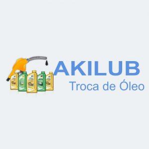 Akilub OK