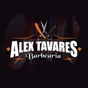Alex Barbearia