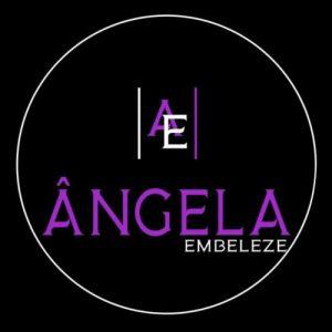 Angela Embeleze
