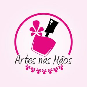 Artes_nas_Maos ok