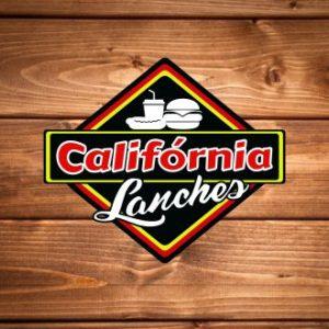 California Lanches