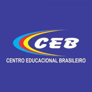Colegio CEB