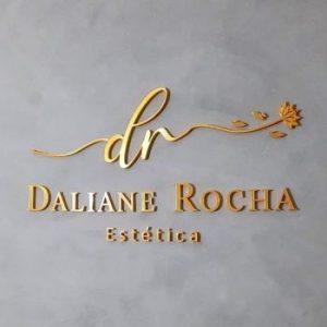 Daliane Rocha ok