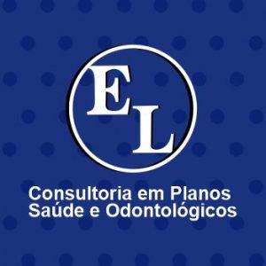 EL consultoria