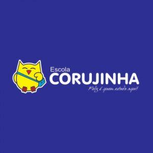 Escola Corujinha ok
