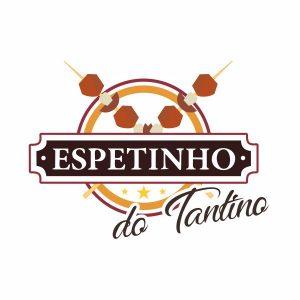 Espetinho do Tantino_