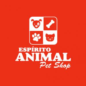 Espirito_Animal ok
