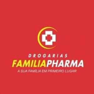 Familia Pharma