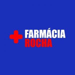 Farmacia Rocha