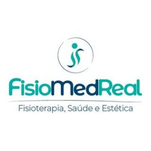 Fisio Med Real