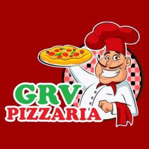 GRV Pizzaria