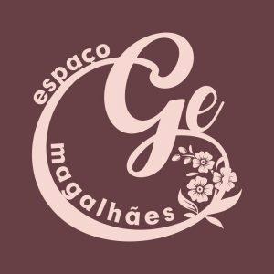 GeMagalhães_1