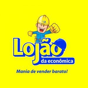Lojao_Da_Economica