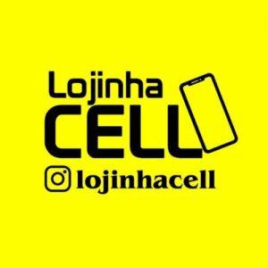 Lojinha Cell