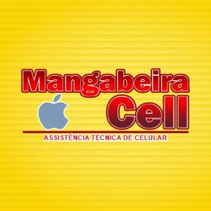 Mangabeira Cell