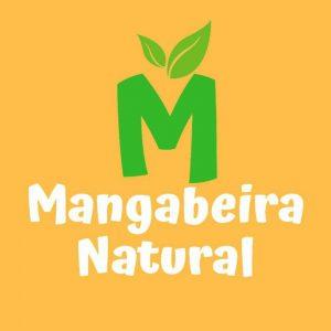 Mangabeira Natural
