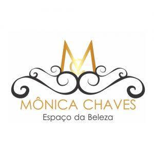 Monica Chaves Espaco da Beleza ok