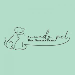Mundo Pet ok