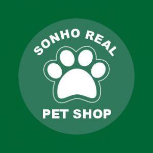 Petshop Sonho real