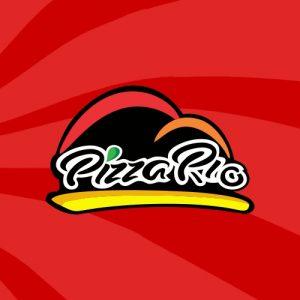 Pizza Rio ok