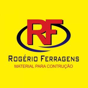 RF_Material_de_Construcao ok