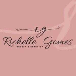 Richelle Gomes