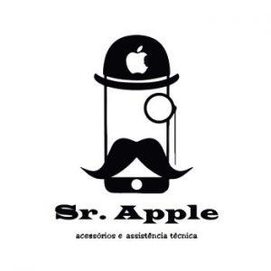 Sr Apple ok
