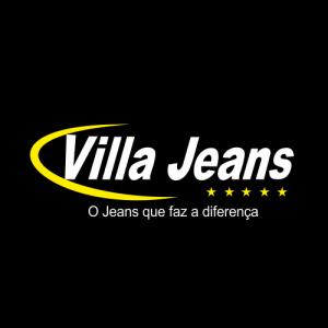 Villa_Jeans - ok