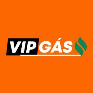 Vip-Gas_Novembro