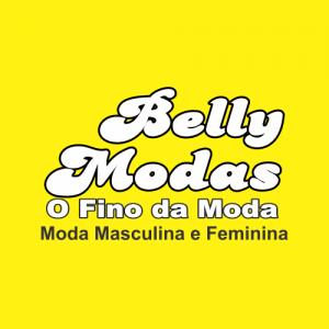 bellymodas-ok-