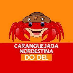carangueijadadel