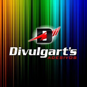 divulgarts logo ok