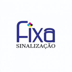 fixa_