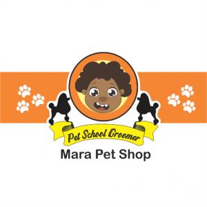 mara PET SHOP OK